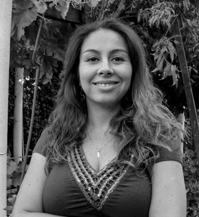 Daniella Pallavicini
