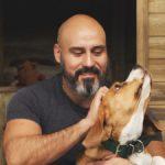 Profile picture of Mario Opazo